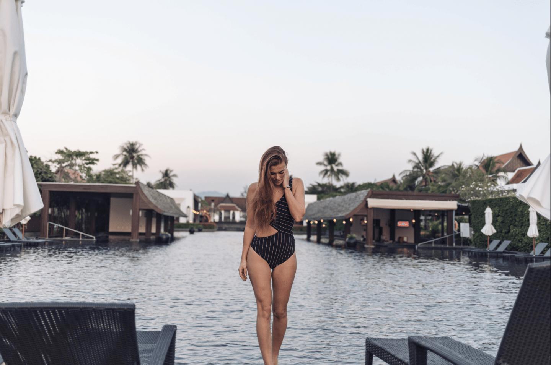 Unser Ausflug ins JW Marriott Khao Lak Resort & Spa