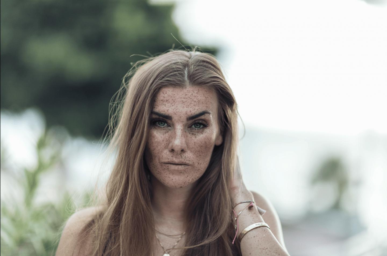 Meine 7 Make-Up Essentials für den Urlaub