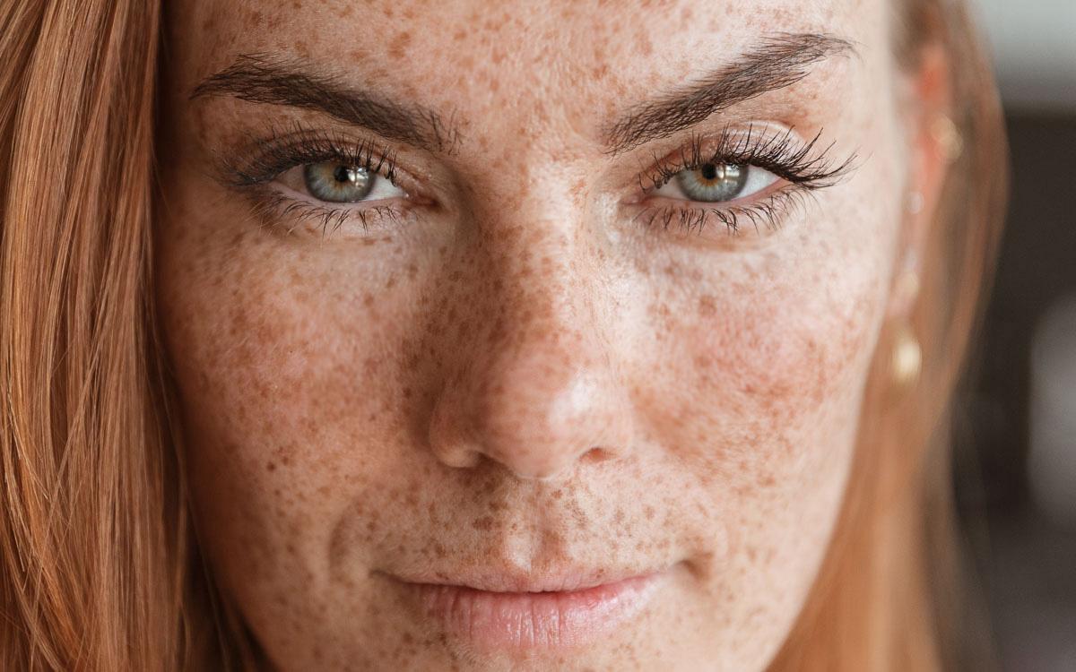 Tipps für natürlich schöne, lange & dichte Wimpern